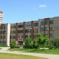 School18kor2011